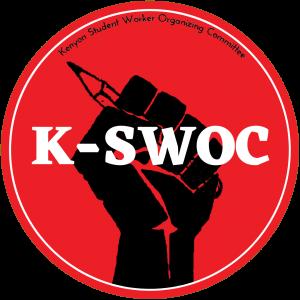 K-SWOC logo